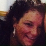 Marie from Abercanaid | Woman | 43 years old | Taurus