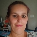 Parso from West Melbourne   Woman   35 years old   Capricorn