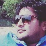 Chintan from Palanpur   Man   34 years old   Gemini