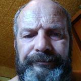 Jumbo from Fulda | Man | 55 years old | Virgo
