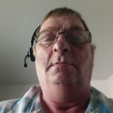 Hubjim99S from Ames   Man   57 years old   Virgo