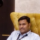 Ajay from Jaipur | Man | 36 years old | Pisces