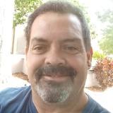 Bronzeone from Flagler Beach | Man | 57 years old | Virgo
