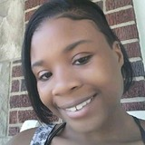 Lolabunny from Detroit   Woman   23 years old   Capricorn