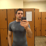 Moha from Trout Lake   Man   33 years old   Taurus