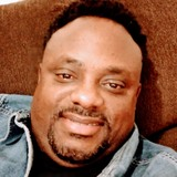 Theone from Wilmington | Man | 49 years old | Scorpio