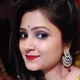 Kavya from Jodhpur | Woman | 20 years old | Aquarius