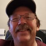 Seekingout from Joliet   Man   61 years old   Gemini
