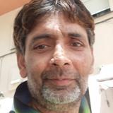 Ami from Nou Barris | Man | 42 years old | Gemini