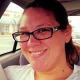Alli from New Iberia | Woman | 30 years old | Taurus