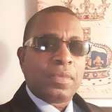 Terrellgeorgpy from Bossier City | Man | 62 years old | Capricorn