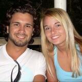 Walton from Whiteman Air Force Base | Man | 28 years old | Libra