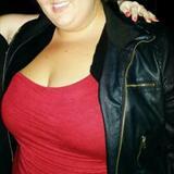 Ardelle from Lumberton | Woman | 24 years old | Scorpio