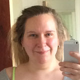Fyrefly from Workington | Woman | 38 years old | Libra