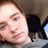 Macaila from Lake Havasu City | Woman | 20 years old | Aries
