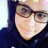 Lovelysusana from Lynwood | Woman | 28 years old | Libra