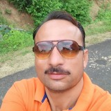 Nitn from Damoh   Man   38 years old   Capricorn