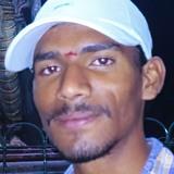 Thirupathirao