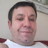 Zlatko from Nottingham | Man | 44 years old | Virgo