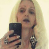 Cindy from Montbard | Woman | 41 years old | Aquarius