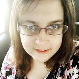 Missy from Seminole | Woman | 30 years old | Leo