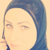 Samira from Mannheim | Woman | 27 years old | Virgo