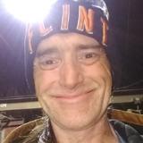 Leonardblaska from Flint | Man | 43 years old | Sagittarius