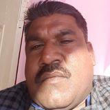 Raj from Tonk | Man | 45 years old | Virgo
