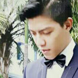 Kids from Malang | Man | 26 years old | Pisces