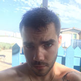 Lucky from Hove | Man | 30 years old | Leo