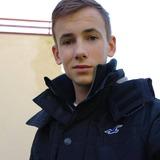 Loic from Saint-Herblain | Man | 25 years old | Sagittarius