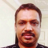 Alwin from Tirur | Man | 34 years old | Capricorn