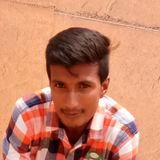 Sampathsree from Banganapalle | Man | 27 years old | Aries