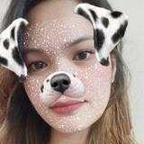 Lia from Sungai Buloh | Woman | 26 years old | Libra