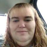 Babygirl from Waterloo   Woman   42 years old   Virgo