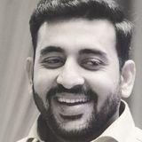 Ajinkya from Kamthi | Man | 28 years old | Scorpio