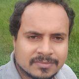 Hitesh from Curchorem   Man   34 years old   Leo