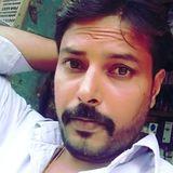 Simha from Mandya | Man | 36 years old | Cancer