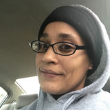 Bl from Newark | Woman | 42 years old | Libra