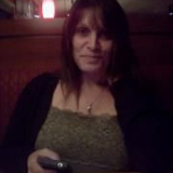 Cindy from Lompoc | Woman | 55 years old | Aquarius