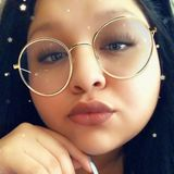 Crystalbaby from Sun City Center | Woman | 24 years old | Sagittarius