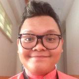 Wan from Bintulu   Man   28 years old   Aries