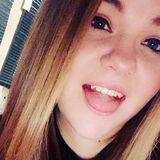 Valerie from Sparkman | Woman | 21 years old | Sagittarius