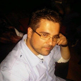 Zetarini from Muchamiel | Man | 42 years old | Cancer