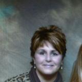 Nichris from Greeneville   Woman   58 years old   Sagittarius