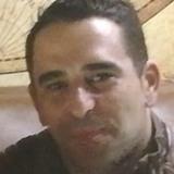 Davi from Chiclana de la Frontera | Man | 38 years old | Sagittarius