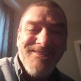 Oldblue from Stephenville Crossing   Man   58 years old   Sagittarius