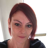 Gaynor from Bracknell   Woman   46 years old   Cancer