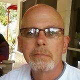 Rls from Salisbury | Man | 66 years old | Leo