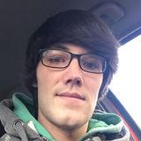 Stefek from Folkestone   Man   31 years old   Aquarius